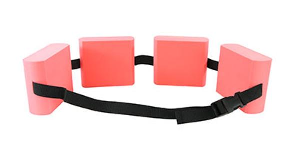 Swim Belts