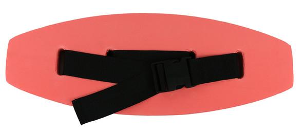 Aquatic Jogger Belts