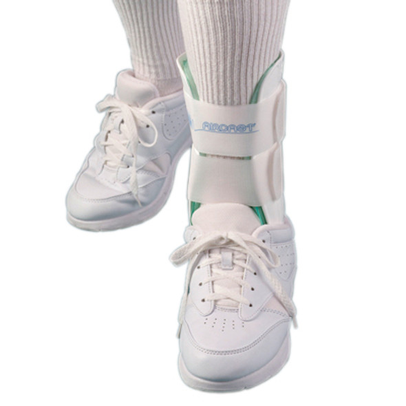 Air Stirrup Ankle Supports