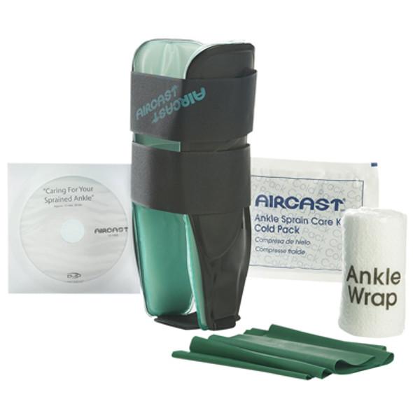 Ankle Sprain Kits