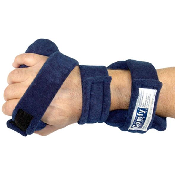 Comfy Splints
