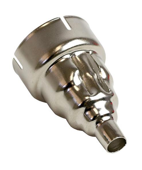 "CanDo Heat Gun Attachment, 3/8"" Pin-Point Air Concentrator Attachment"