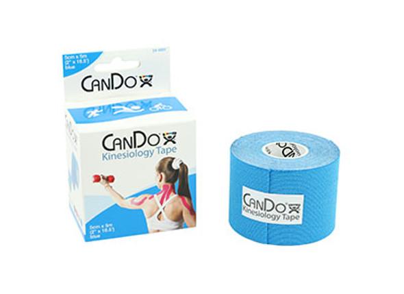 CanDo Kinesiology Tape