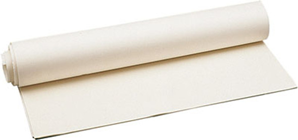 Orfit Padding And Liner