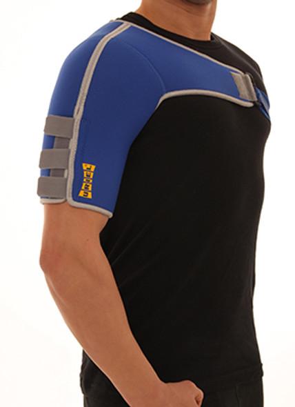 Arm and Shoulder