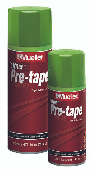 Taping Sprays and Cutters