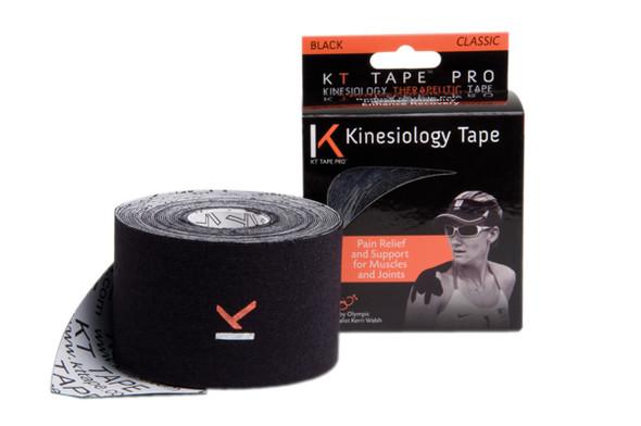 KT Kinesiology Tape