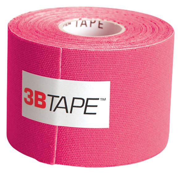 3B Kinesiology Tape