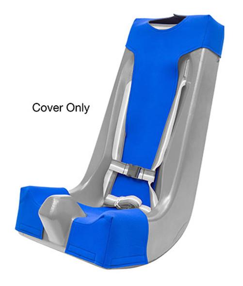 Skillbuilders Modular Seating System