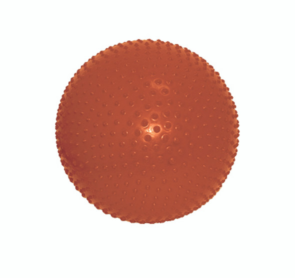 CanDo Inflatable Exercise Sensi-Balls