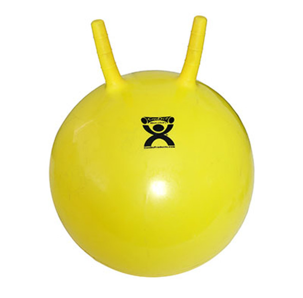 CanDo Inflatable Exercise Jump Balls
