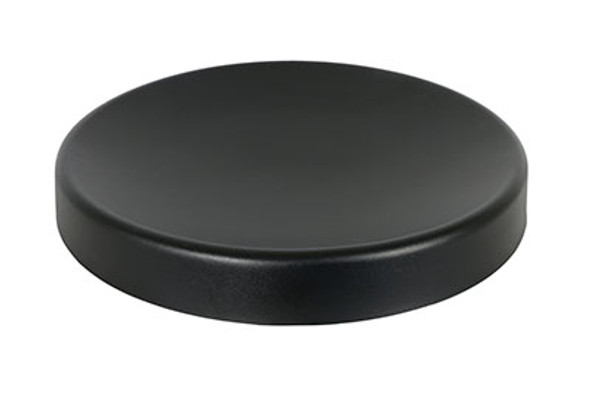 Inflatable Exercise Ball Bases