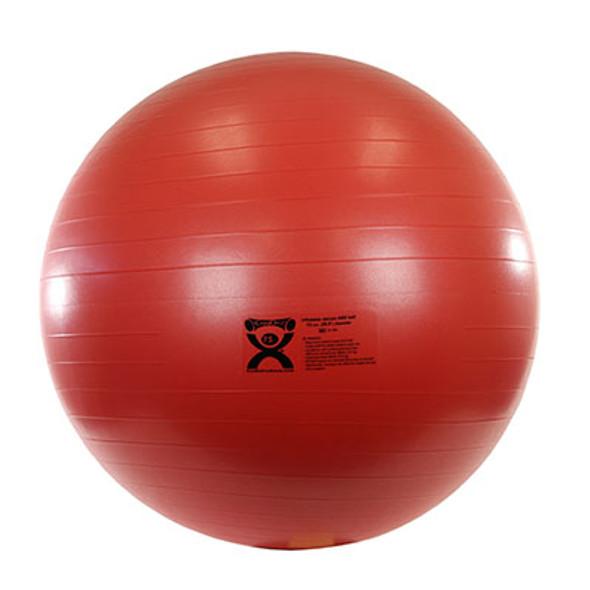 CanDo Inflatable Exercise Balls