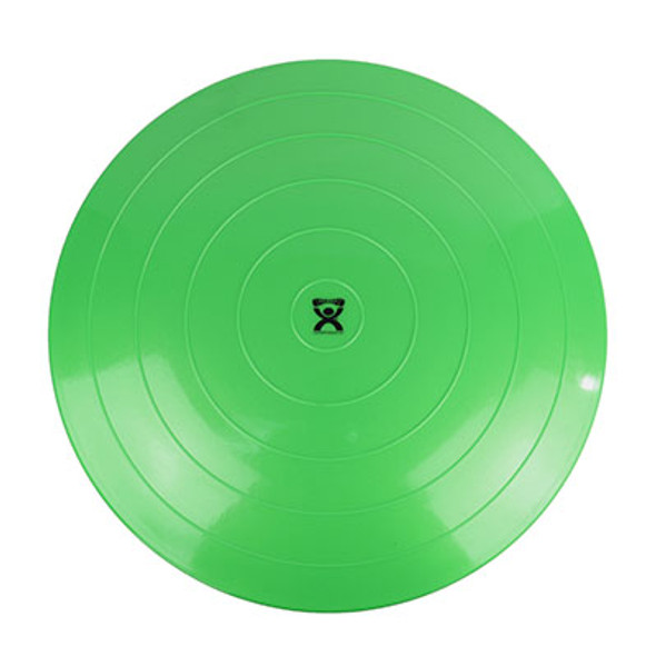 CanDo Inflatable Balance Discs