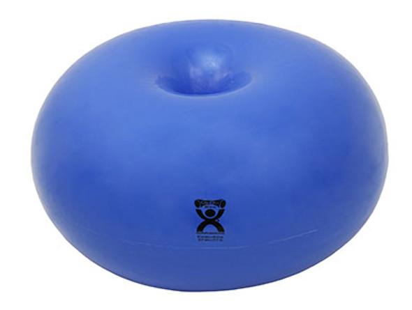 CanDo Donut Ball