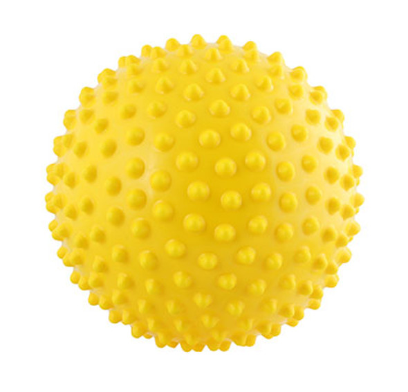CanDo Massage Balls