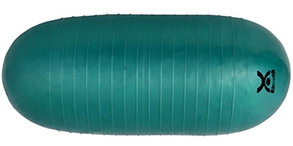 CanDo Inflatable Rollers