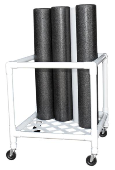 Foam Roller Accessories