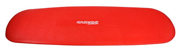 CanDo Closed Cell Exercise Mats