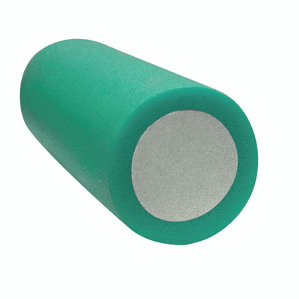 CanDo 2-layer Foam Rollers