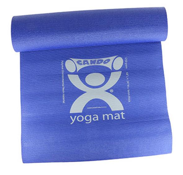 CanDo Yoga Mats