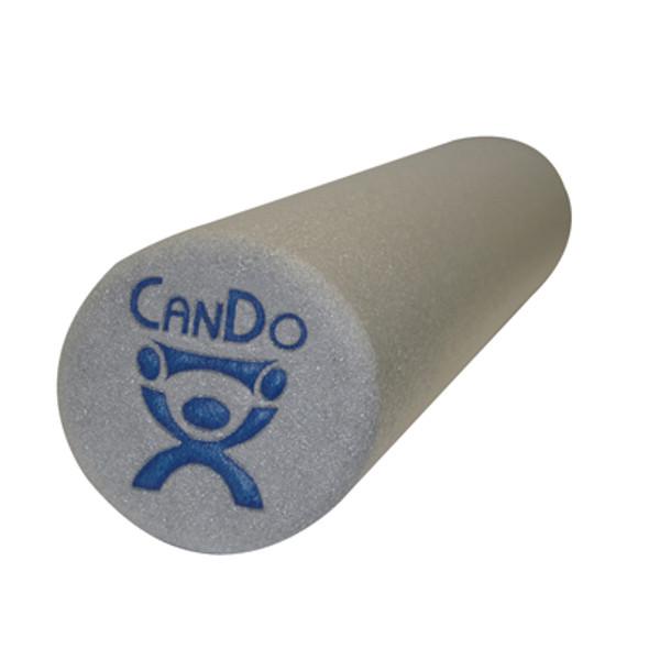 CanDo Plus Foam Rollers