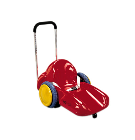 Pediatric Scooters