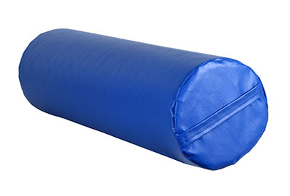 Vinyl Covered Rolls