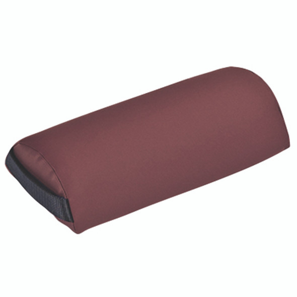 Massage Table Bolsters