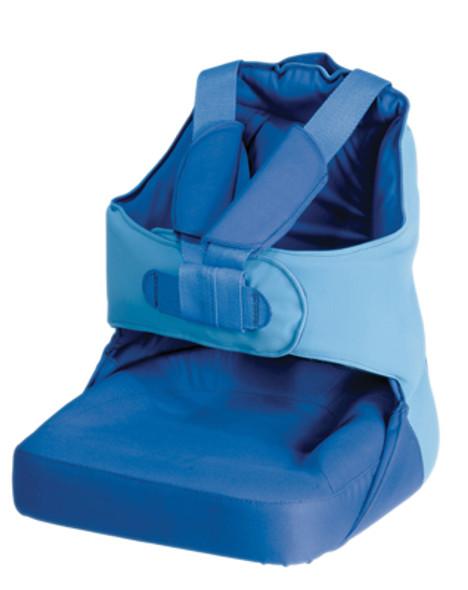 Seat2Go / Back2Go