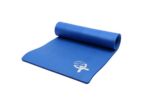 CanDo Sup-R Mat Closed Cell Exercise Mats