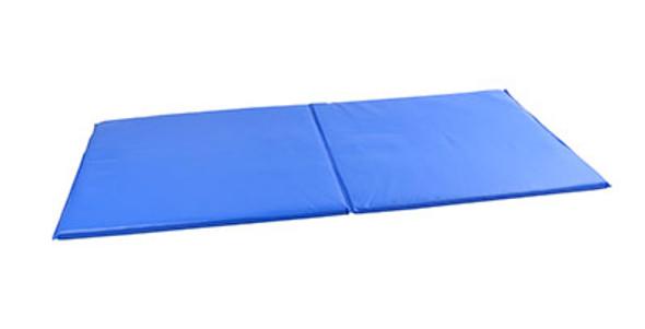 Center-Fold Rest Mats