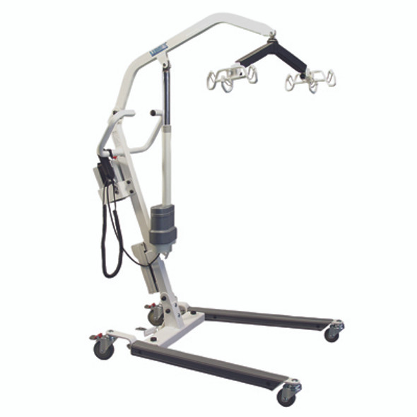 Lumex Patient Lifts