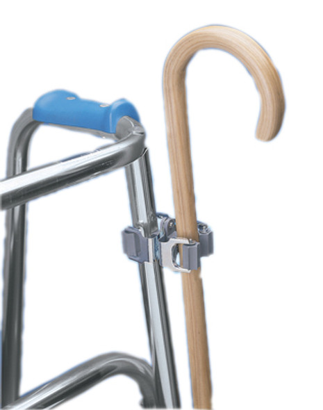 Cane and Crutch Accessories