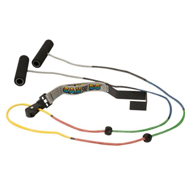 CanDo Over-Door Shoulder Pulley Exercisers