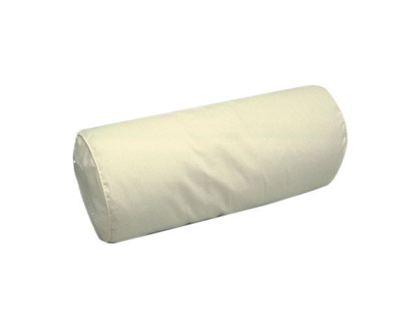 Roll Pillows