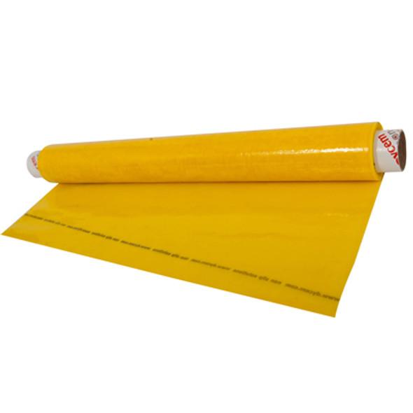Standard Dycem Non-Slip Material Rolls