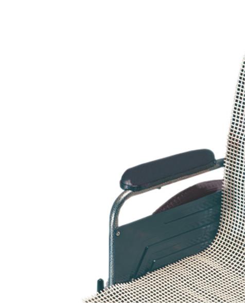 Netting Dycem Non-Slip Material Roll