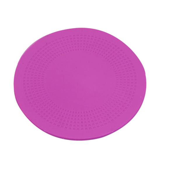Dycem Non-Slip Material Pads