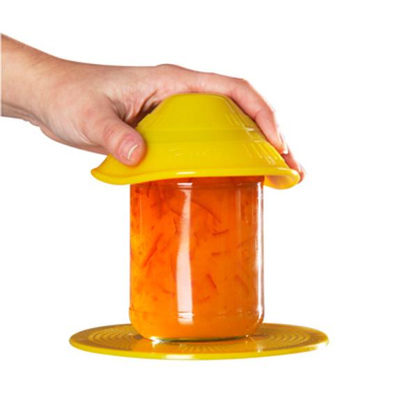 Dycem Jar Opener Sets