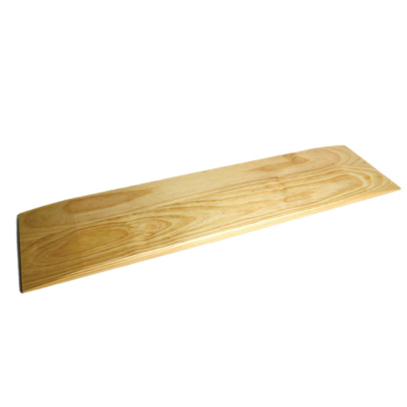 Transfer Boards