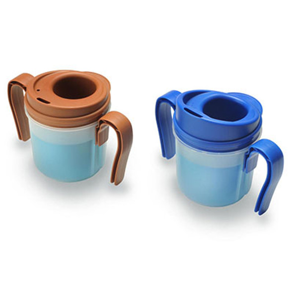 Provale Cups