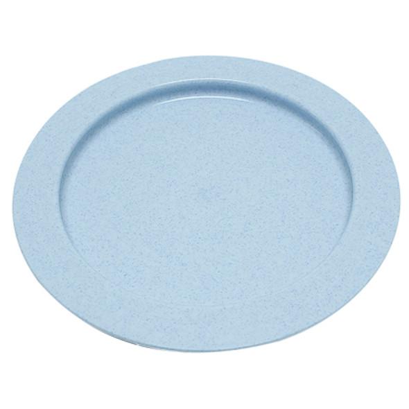 Inner-Lip Plates