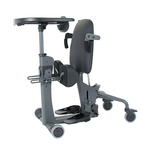 Accessory for EasyStand - Pow-r Up Lift (battery powered)