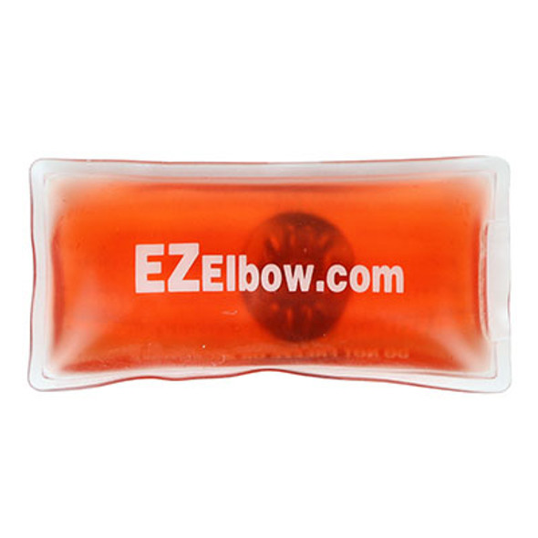 EZ Elbow Armband - Hot Pack - Each