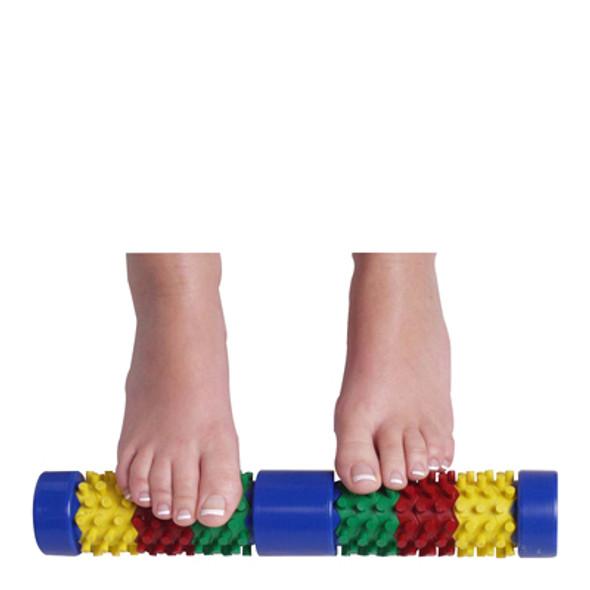 Foot Log Roller