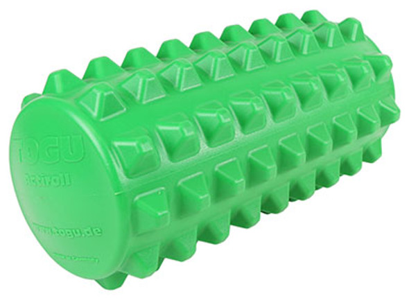 Inflatable Rollers