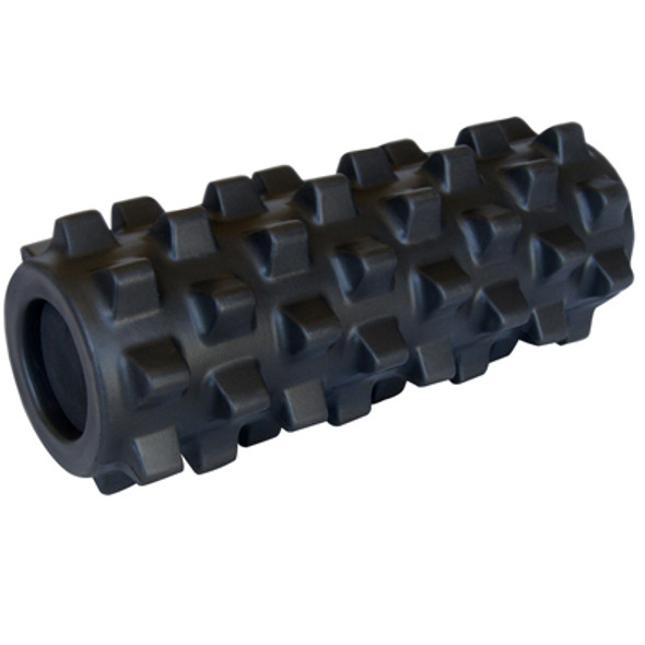 RumbleRoller Foam Rollers