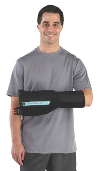 Game Ready Additional Sleeve (Sleeve ONLY) - Upper Extremity - Hand/Wrist