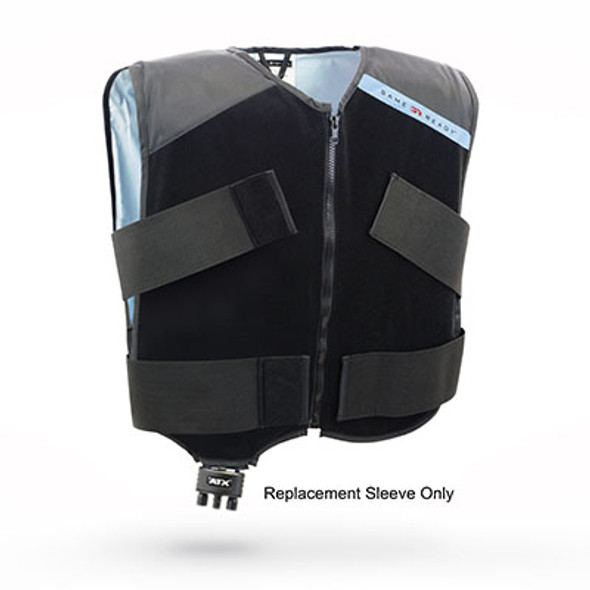 Game Ready Additional Sleeve (Sleeve ONLY) - Cooling Vest Sleeve (GRPro 2.1 ONLY)